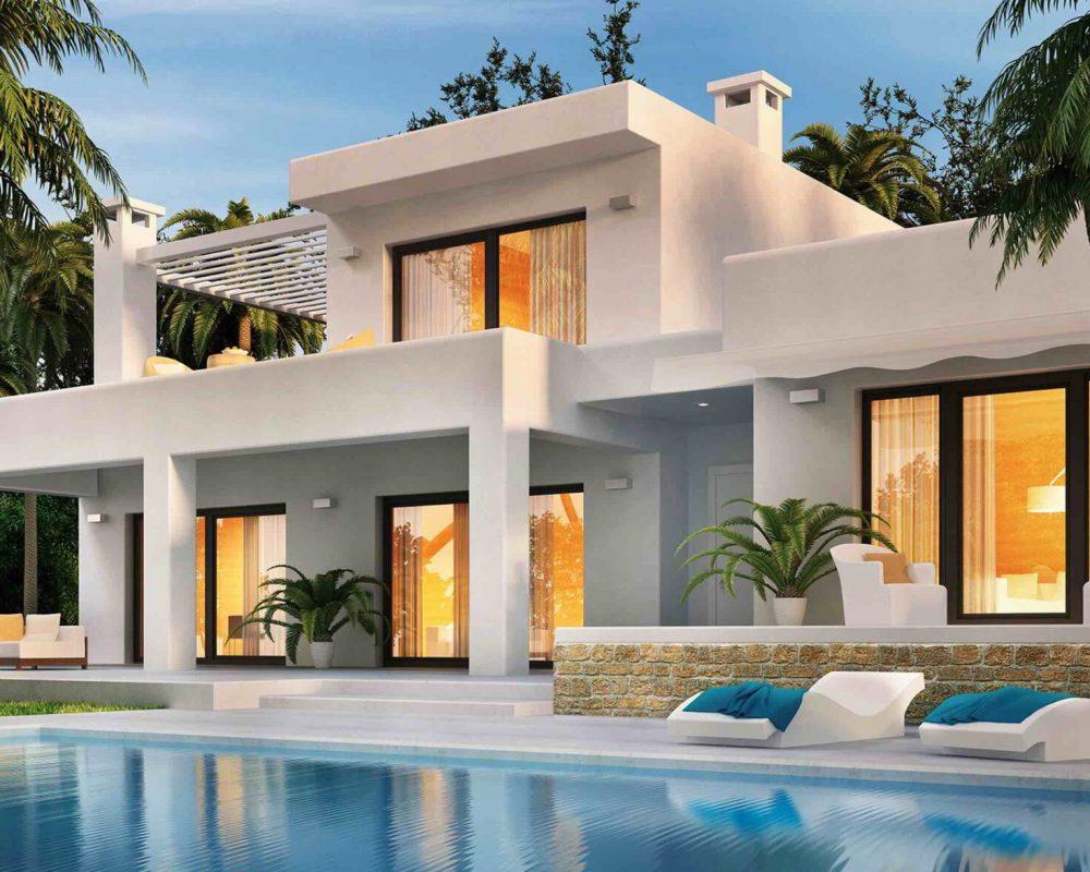 investissement immobilier-6